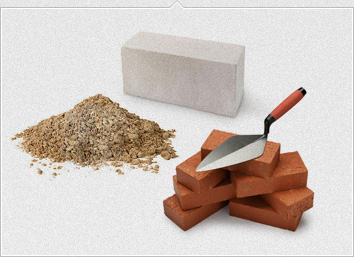 Продажа и доставка стройматериалов